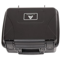 Audeze Pelican-Style Case for LCDX/XC Reference Headphones