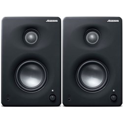 Alesis M1 Active 330 USB Professional USB Audio Speaker System (Pair)