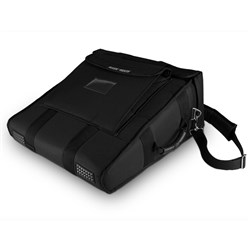 Allen & Heath AP9931 Carry Bag for QU16