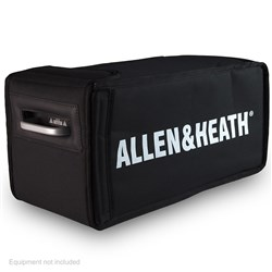 Allen & Heath AP9932 Carry Case for AB168