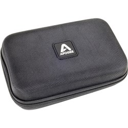 Apogee MiC Plus Carrying Case