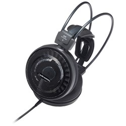 Audio Technica ATH-AD700X Studio Headphones