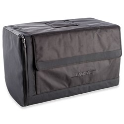 Bose F1 Sub Travel Bag Protective Cover
