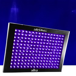 Chauvet LED Shadow UV Effect Light