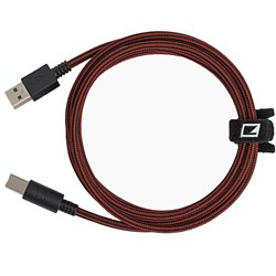 Elektron USB1 Custom USB 2.0 Cable (1.6m)