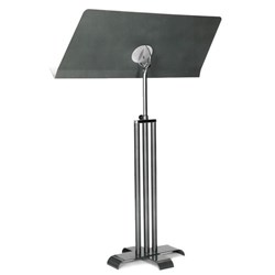 Hamilton KB300A The Maestro Conductor's Stand