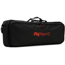 IK Multimedia iRig Keys I/O 49 Travel Bag