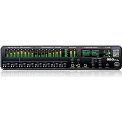 MOTU 896mk3 Hybrid USB2 / Firewire Audio Interface