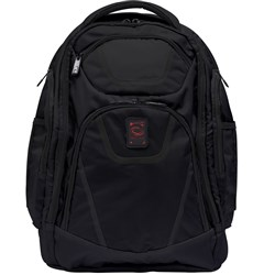 Odyssey Backtrak XL Backpack (Black) (BPBACKTRAKXL)
