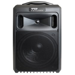 Smart Acoustic Transporta Wireless Portable PA System