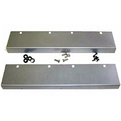 Allen & Heath XONE:43 Rack- Mount Kit