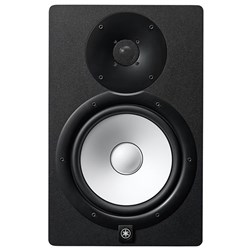 "Yamaha HS8I 8"" Installation Model Active Studio Monitors (Sold as Single Speakers)"