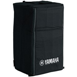 "Yamaha Cover for 10"" PA Speakers (DXR/DBR/CBR Series)"